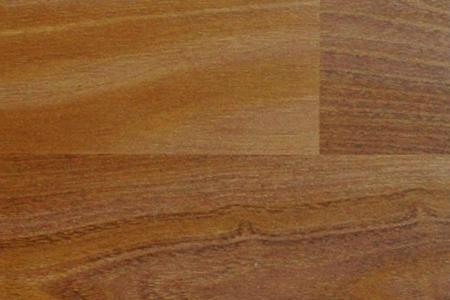 Century Flooring Alpine Country Walnut 83mm Arcosan Floors