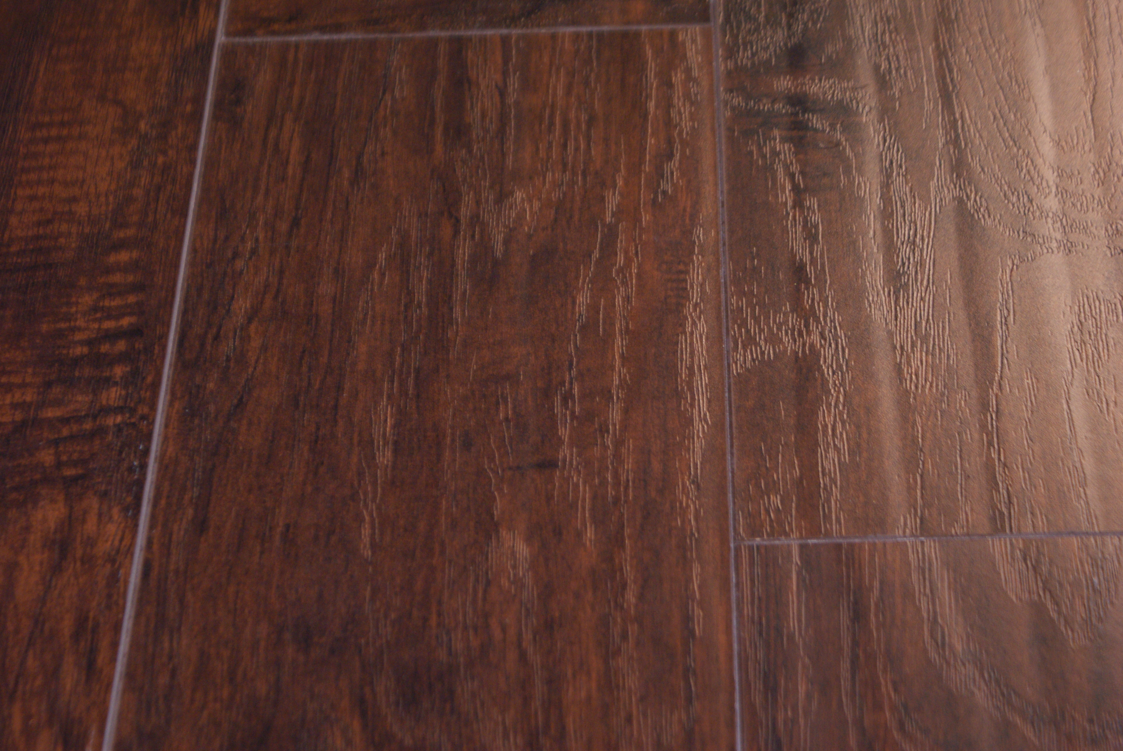 Parkay textures chocolate arcosan floors for Parkay laminate flooring