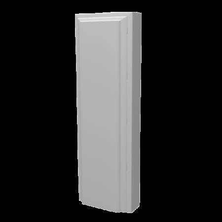 Plinth Block MDF 275