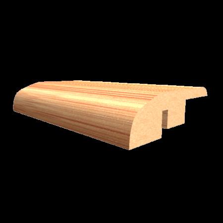 Parkay Multipurpose Bamboo
