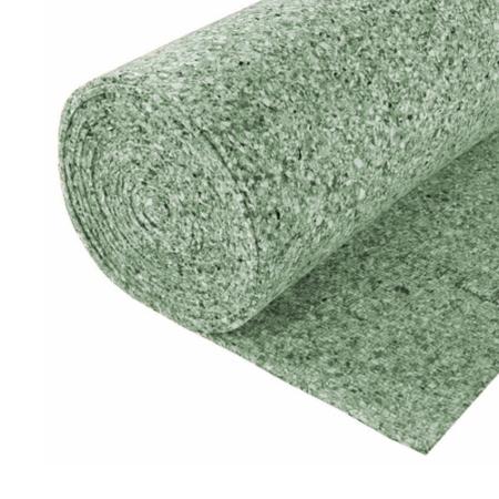 Carpet Padding 7/16