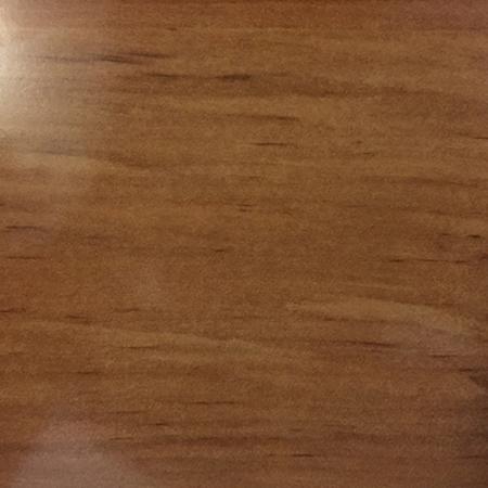 Laminated Archives Arcosan Floors