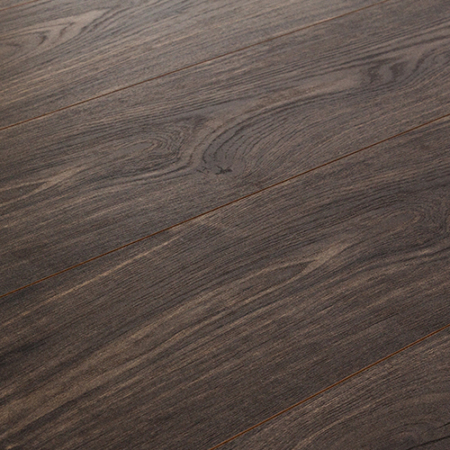 Grand Selection Walnut sepia3