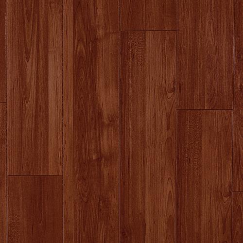Kronoswiss Prestige Brazilian Cherry 7mm Arcosan Floors