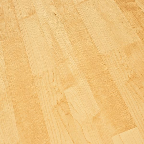 Maple Leaf Laminate Flooring Installation Laminate