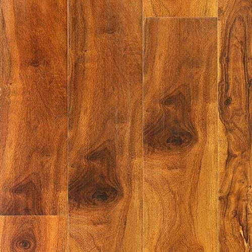 Acacia 800 Acacia Hazlenut Arcosan Floors