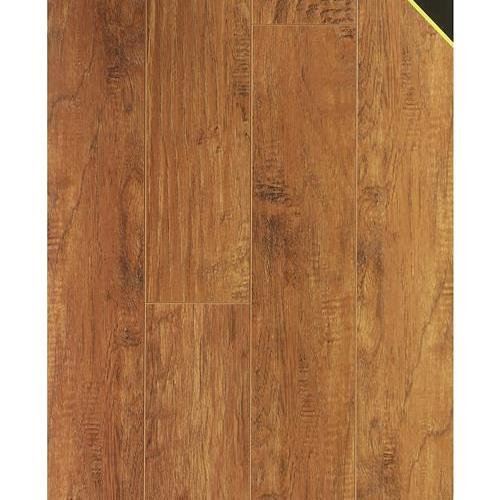 Wild river collection ol hickory arcosan floors for Laminate flooring estimate