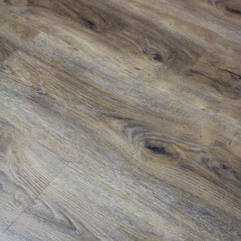 Cobalt Brown Parkay Xps Mega Waterproof Arcosan Floors