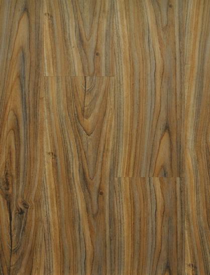 Antique Cedar Aqua Classic Waterproof Arcosan Floors