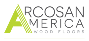 Arcosan Floors